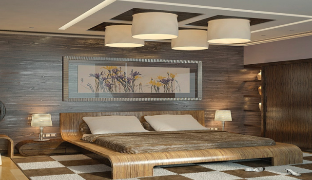 comment d corer son plafond. Black Bedroom Furniture Sets. Home Design Ideas