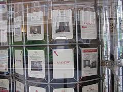 Rédiger-une-annonce-immobilière