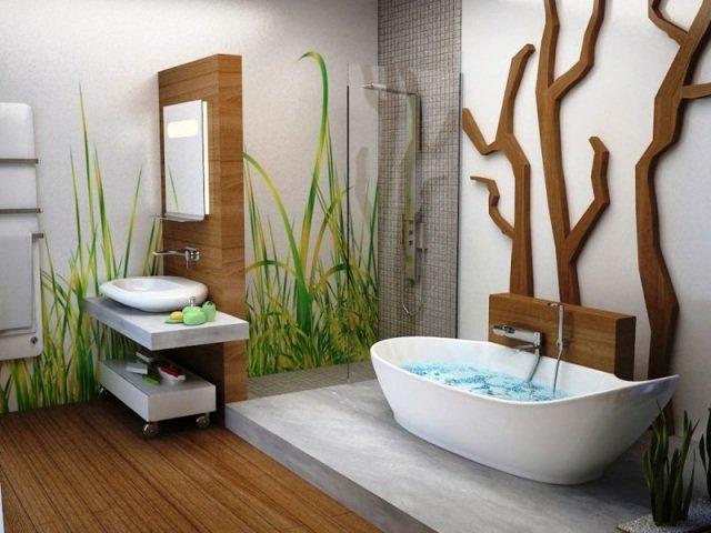 Entreprise sp cialis e dans la conception de salle de for Outil conception salle de bain