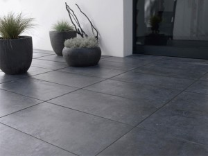 revetement-sol-carrelage