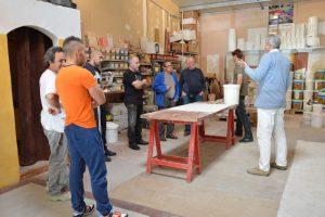 formation-preparation-beton-cire