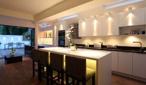 luminaires-cuisine