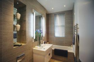 luminaires-salle-de-bain