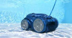 un-robot-de-piscine