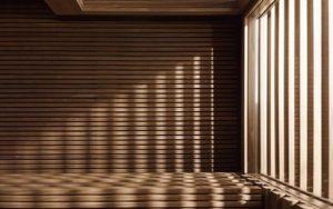 sauna-pre-fabrique